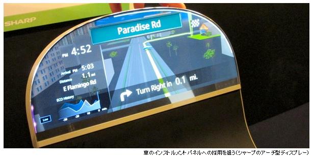 Sharp_FFD_arch_image.jpg