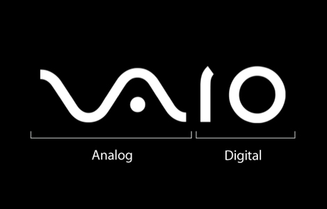 Sony-Vaio-Logo.jpg