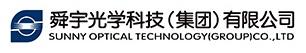 Sunny_optical_logo_image.jpg