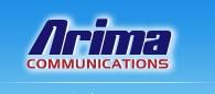 arima-communications_logo_image.jpg
