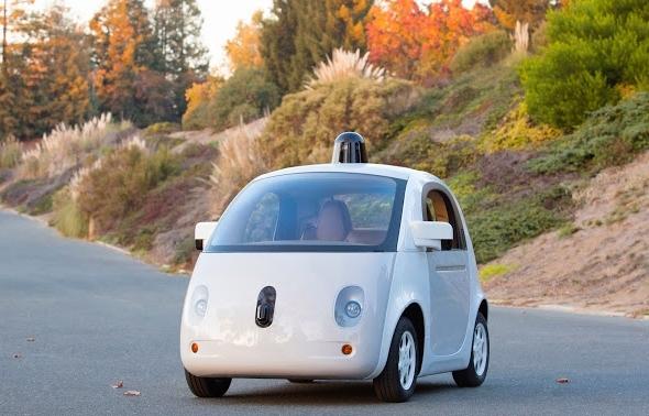 google_auto-car_prototype_image.jpg