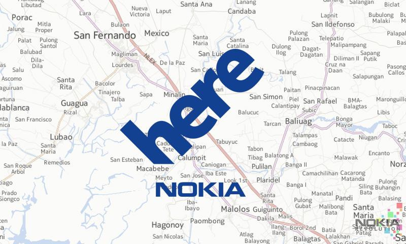 nokia_here_map_image.jpg