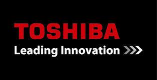 toshiba_logo_image.jpg