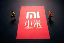 xiaomi_logo_image3.jpg