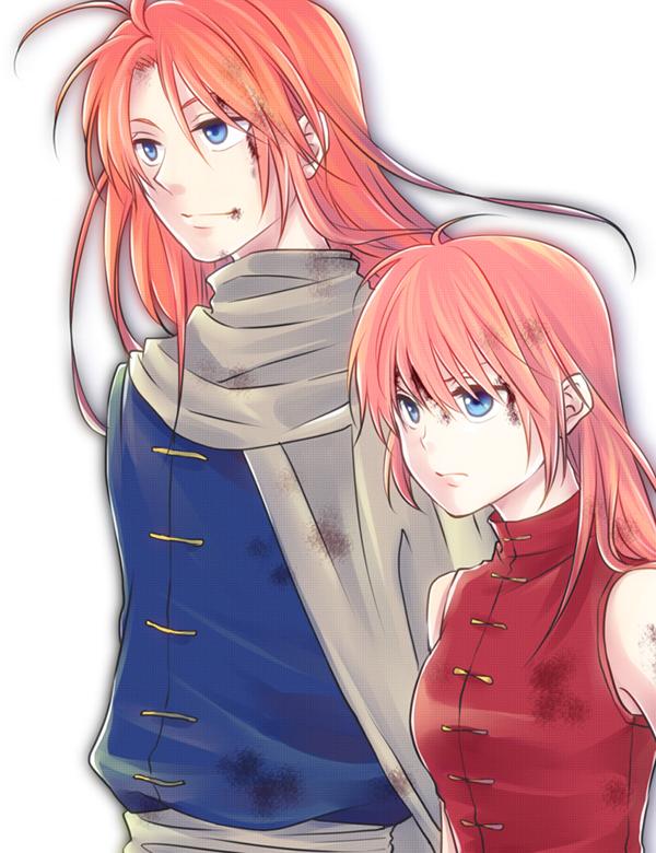 anime_wallpaper_Gintama_1146287-47522145_p0.jpg