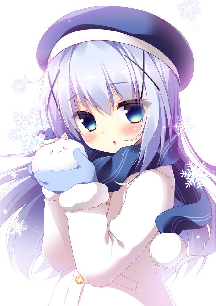anime_wallpaper_Gochumon_wa_Usagi_Desu_ka_4205119-47574475_p0.jpg