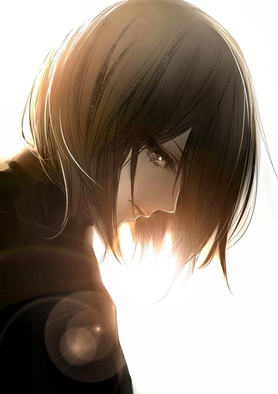 anime_wallpaper_Shingeki_no_kyojin_Atack_on_titan_22954-35245534.jpg