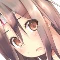 二条マコト 連絡先は「n_mako149●hotmail.com」にお願いします【●は@」