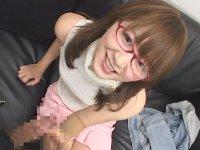 20100601_rgyy-150104moe.jpg