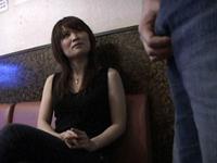 20120821_afoh-150322yuu.jpg