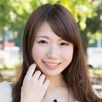 379_haru_150150217har.jpg