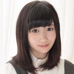 382_asuka_150150124asu.jpg