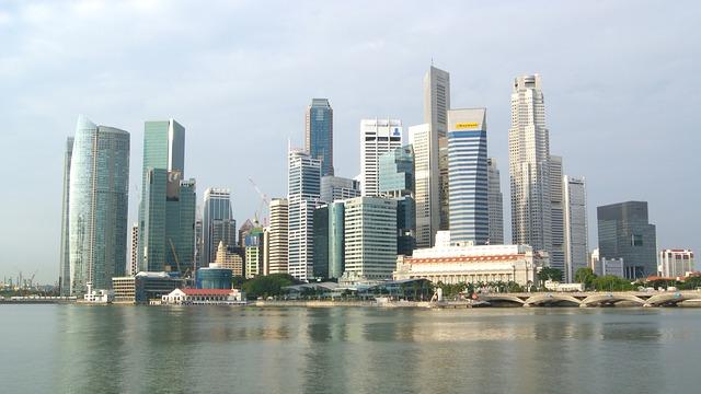 singapore-city-skyscrapers-buildings-skyline-urban.jpg