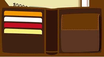 wallet_02b.png