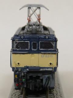 P1230896.jpeg