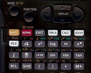 Keys-2_convert_20150129223042.jpg