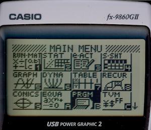 TC10-MainMenu_2_convert_20150405092403.jpg