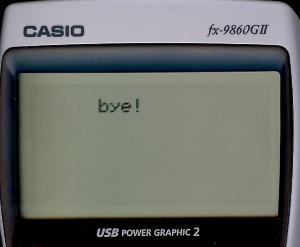 TC10-Quit_Bye_1_convert_20150405100940.jpg