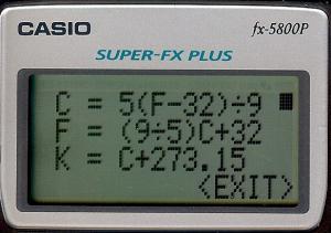 TC9-Formula_convert_20150322035216.jpg