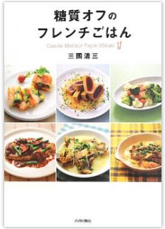 20150517100220715.png