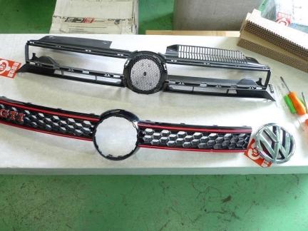 golf6_2015_0619_2.jpg