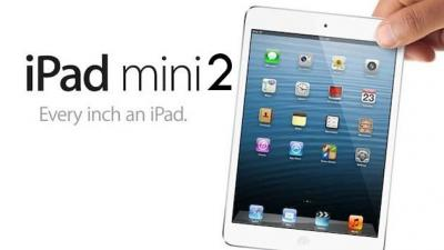 1120apple-refurbised-ipadmini2-2_convert_20141226165359.jpg