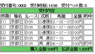 20150118230921b99.png