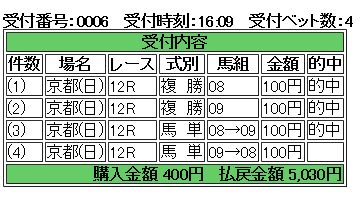 20150118231618650.png