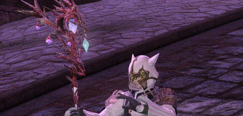 新生FF14 ゾディアックウェポン白魔道士装備『ニルヴァーナ』のカラーリング!全色画像まとめ