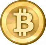 ビットコイン__