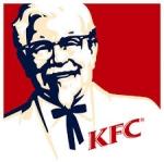ケンタッキー kFC