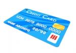 043クレジットカード クレカ