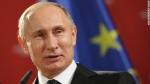 【ロ朝会談】プーチン氏、北の非核化には「安全の保障が必要」との見解示す