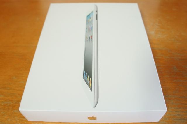apple_ipad2_unbox_01.jpg