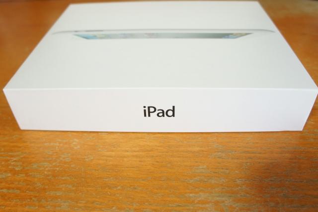 apple_ipad2_unbox_04.jpg