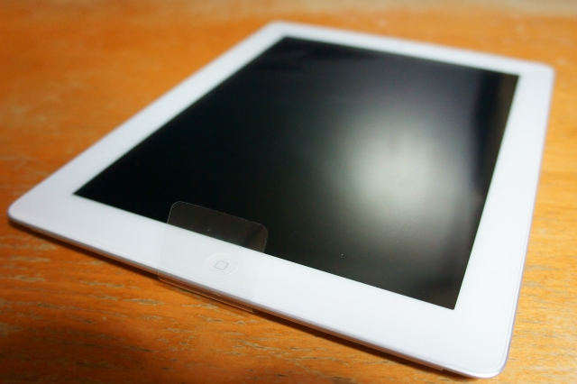 apple_ipad2_unbox_06.jpg