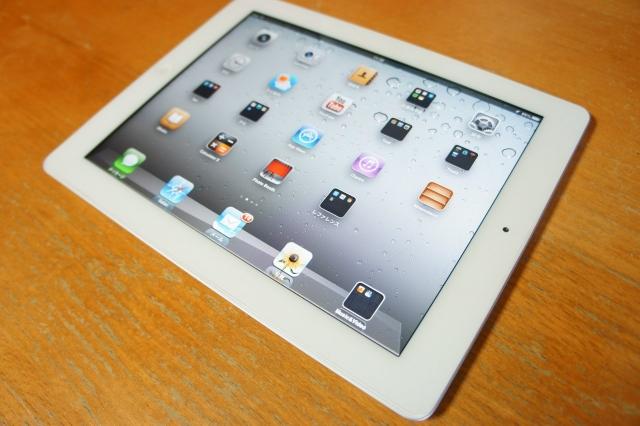 apple_ipad2_unbox_20.jpg