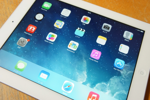 apple_ipad4th_unbox_15.jpg