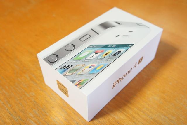 apple_iphone4s_unbox_02.jpg