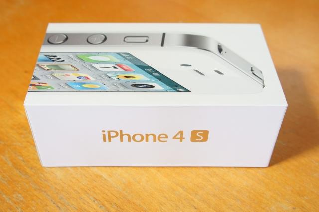 apple_iphone4s_unbox_03.jpg