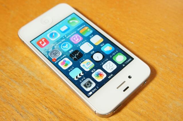 apple_iphone4s_unbox_09.jpg