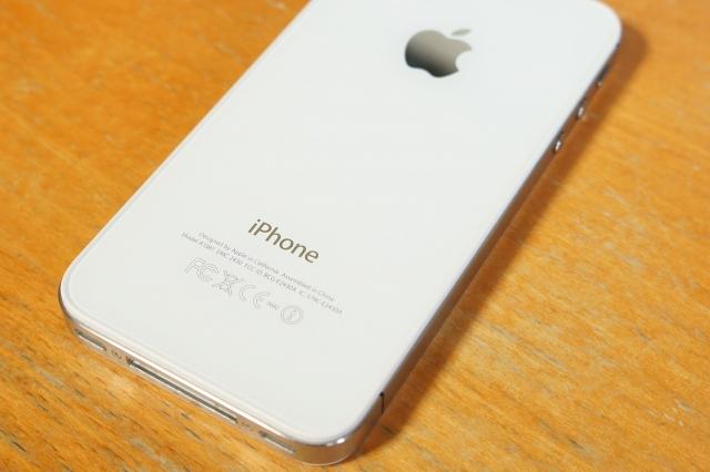 apple_iphone4s_unbox_11.jpg