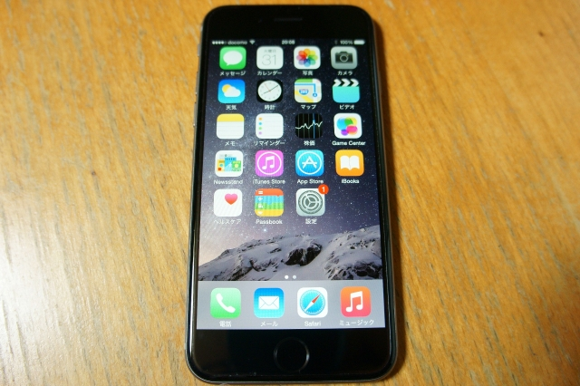 apple_iphone6_b64gb_06.jpg