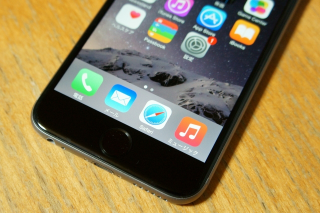 apple_iphone6_b64gb_10.jpg