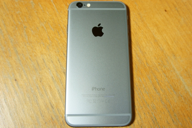 apple_iphone6_b64gb_12.jpg