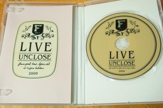 dvd_flumpool_2009_unclose_02.jpg