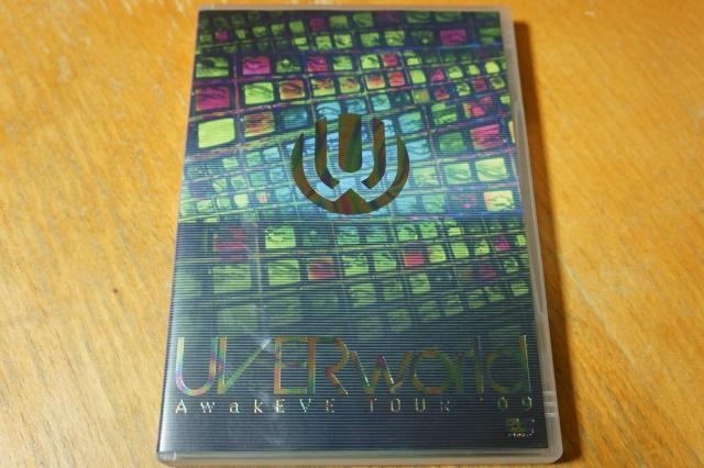 dvd_uverworld_awakeve_23.jpg