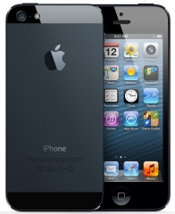 iphone5_black.jpg