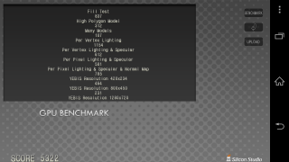 sony_xperiazl2_sol25_benchmark_09.png