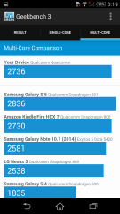 sony_xperiazl2_sol25_benchmark_13.png